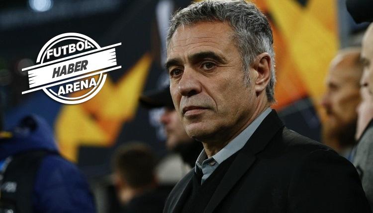Fenerbahçe'den transferde golcü operasyonu (FB Haber)