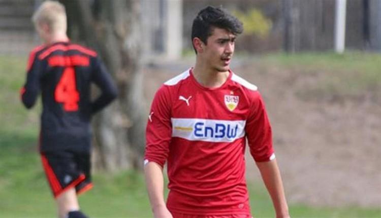 Fenerbahçe'den Yusuf Emre Baran sürprizi (Yusuf Emre Baran kimdir?)