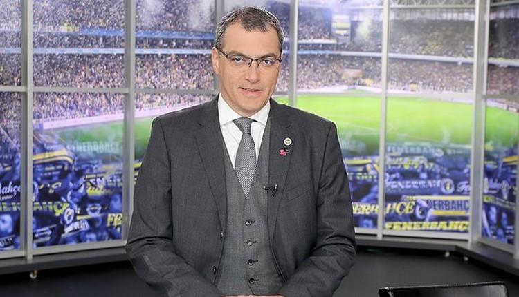 Fenerbahçe'nin golcü transferindeki 3 aday