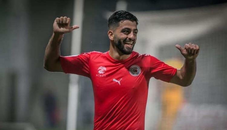 Galatasaray bedavaya almadı, şimdi 6 milyon euro