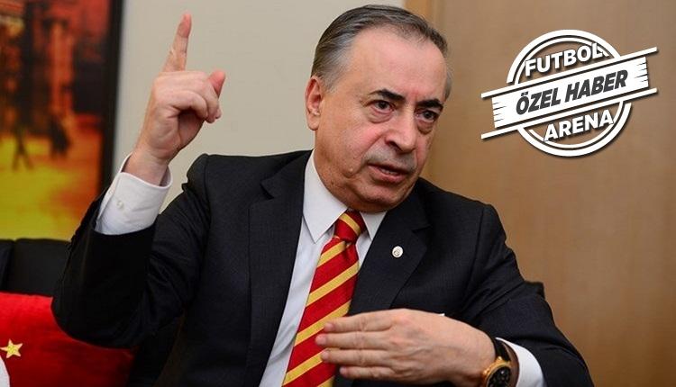 Galatasaray yeni yabancı kuralına karşı! 3 konuda itiraz