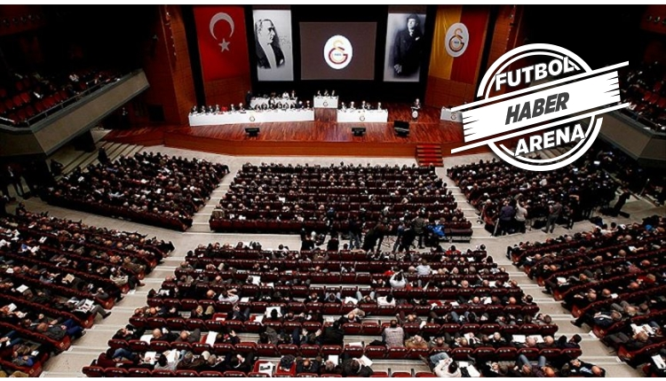 Galatasaraylılar Derneği'nden yönetime çağrı! 'Suç duyurusu!'