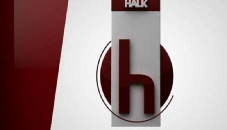 Halk TV canlı izle, 2019 seçim sonuçları Halk TV (31 mart 2019 canlı seçim sonuçları Halk TV)