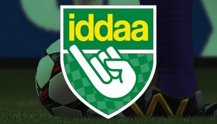 İddaa Süper Lig şampiyonluk oranları değişti (11 Mart 2019)