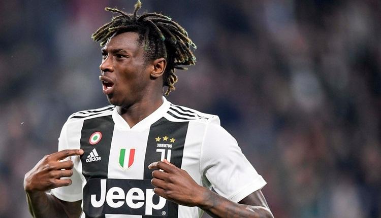 Juventus 1-0 Empoli maç özeti ve golü (İZLE)