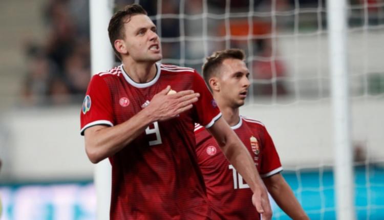 Macaristan 2-1 Hırvatistan maç özeti ve golleri (İZLE)