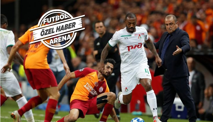 Manuel Fernandes'in Galatasaray'dan talebi dudak uçuklattı (Manuel Fernandes kimdir?)