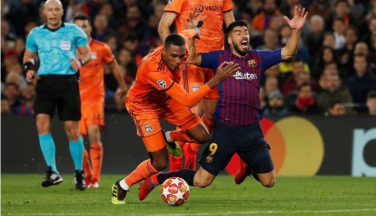 Marcelo'ya Beşiktaş'a dön çağrısı