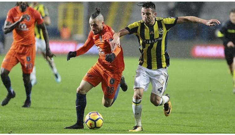 Medipol Başakşehir'in kalan maçları hangileri? (Başakşehir fikstürü)