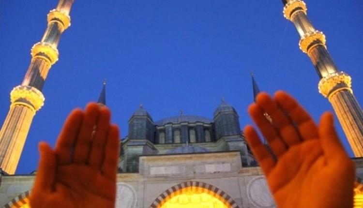 Miraç Kandili hangi dua okunur? Miraç Kandili hangi gün? (Mihraç Kandili nedir?)