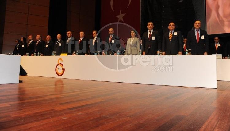 Mustafa Cengiz'den basın toplantısı kararı! UltrAslan'dan yeni açıklama