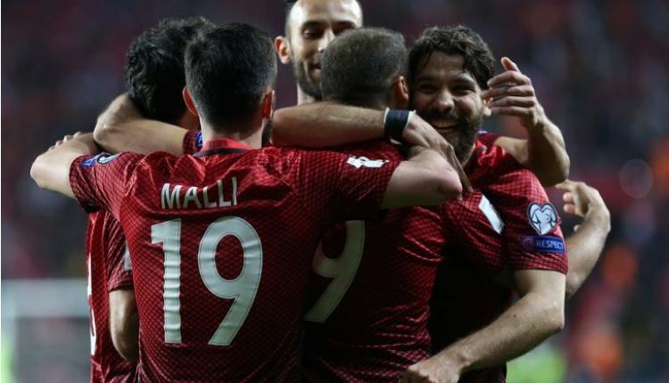 Ömer Toprak ve Yunus Mallı, Fenerbahçe'nin gündeminde