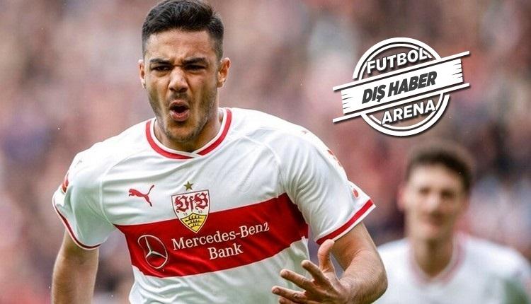 Ozan Kabak'a transferde dev talip! Real Madrid iddiası