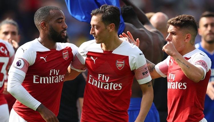 Rennes Arsenal canlı ve şifresiz izle (Rennes Arsenal beIN Sports İZLE)