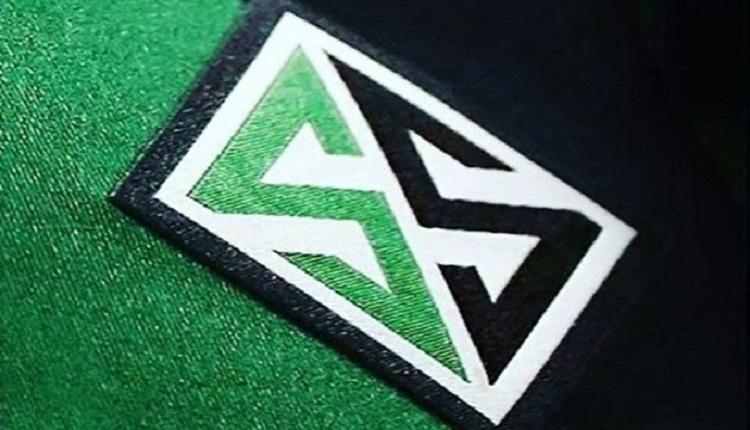 Sakaryaspor'dan açıklama: 'Penaltı sırasında oyuncumuza çizik attılar' (Amed Sakarya maç olayları)