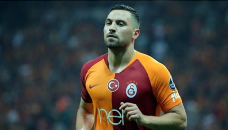 Sinan Gümüş, Fenerbahçe'nin transfer listesine girdi (FB Transfer Haberleri)