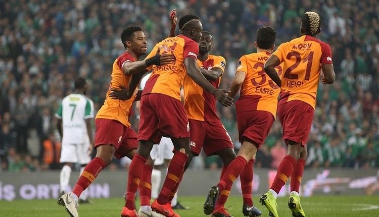 Spor yazarları Bursaspor - Galatasaray maçı için ne dedi?