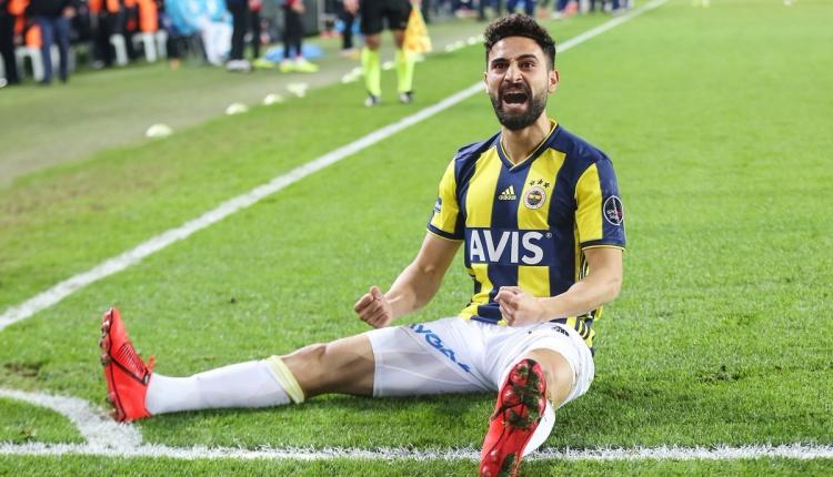 Spor yazarları, Fenerbahçe - Sivasspor maçı için ne dedi?