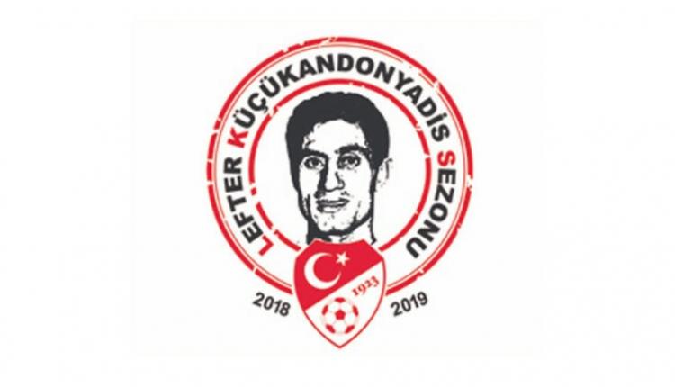 Süper Lig düşme hattı puan durumu