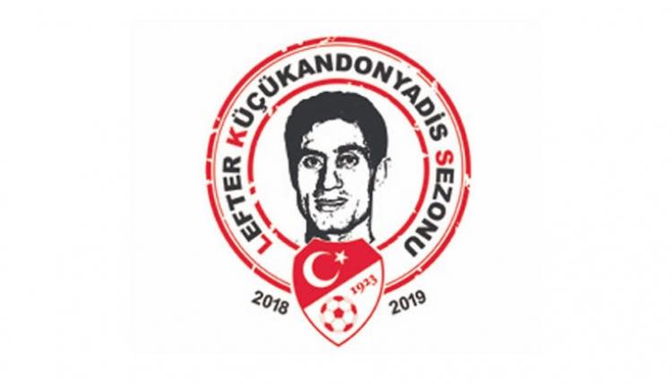 Süper Lig puan durumu (17 Mart Pazar Süper Lig puan durumu)