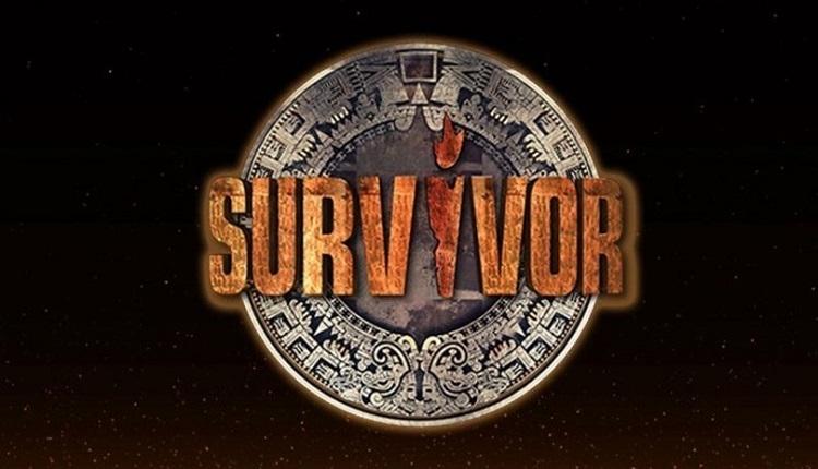 Survivor 10 mart 23. bölüm tanıtımı İZLE - Survivor 23. bölüm fragmanı İZLE (Survivor 10 Mart yeni bölüm tanıtımı İZLE)