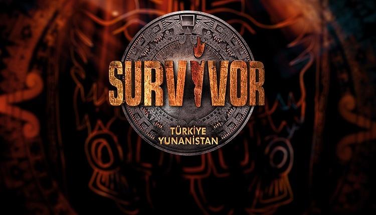 Survivor 18 mart 28. bölüm tanıtımı İZLE - Survivor 18 Mart yeni bölüm fragmanı İZLE (Survivor 28. bölüm fragmanı 18 Mart Pazartesi İZLE)