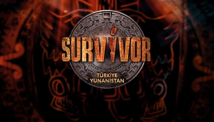 Survivor 2 Mart 2019 son bölüm full tek parça İZLE (Survivor 17. bölüm dokunulmazlığı kim kazandı?) Survivor 17. bölüm 2 Mart 2019 Cumartesi İZLE