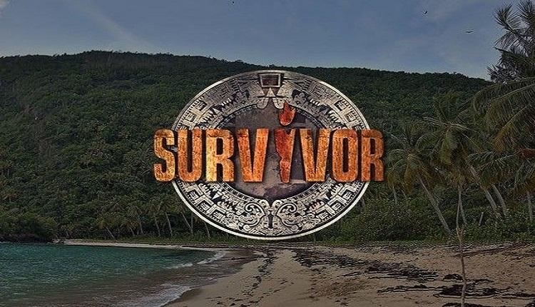 Survivor 30 mart son bölüm izle, Survivor 36. bölüm İZLE - Survivor 30 mart 36. bölüm full İZLE (Survivor son bölüm dokunulmazlığı kim aldı?)