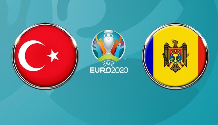 Türkiye - Moldova canlı izle, Türkiye Moldova hangi kanalda? (Milli maç izle, milli maç hangi kanalda?)