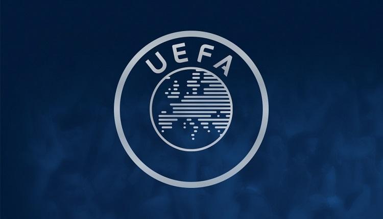 UEFA'dan Manchester City'ye soruşturma