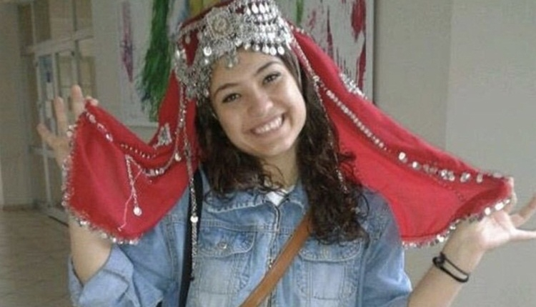 ultrAslan'dan 8 Mart Kadınlar Günü'nde anlamlı hareket