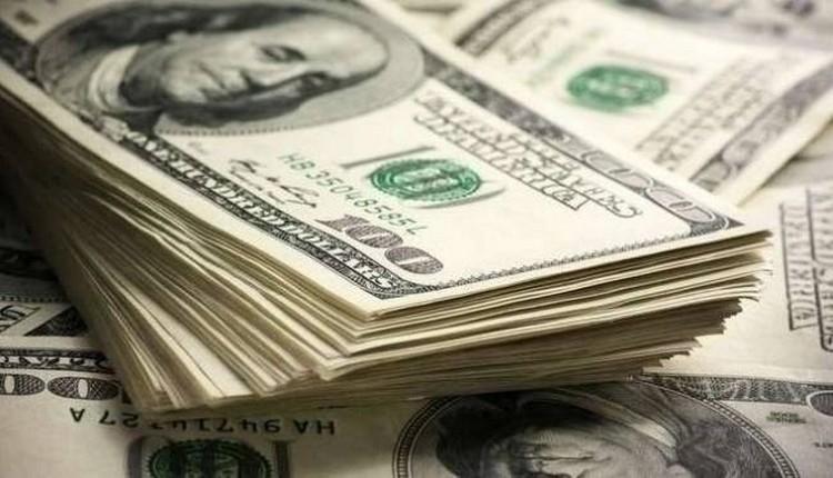 1 dolar kaç TL? Berat Albayrak, Reform Paketini'ni açıkladı! 1 euro kaç TL? (Canlı dolar euro fiyatları)