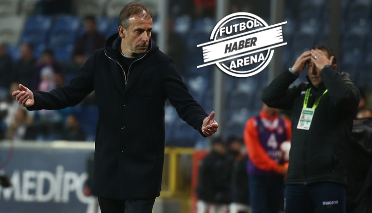Başakşehir'in Göztepe maçında 2 golü VAR'a takıldı