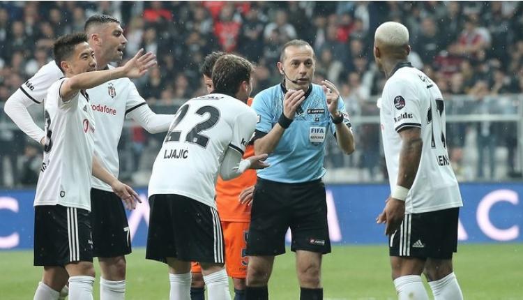Beşiktaş'ta gelirler azaldı! İşte o rakam