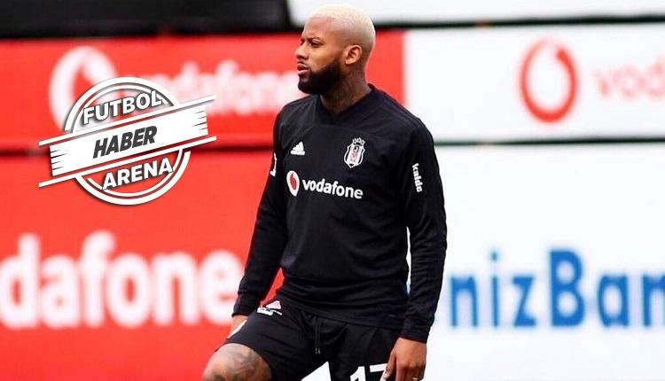 Beşiktaş'ta hayal kırıklığı Lens! 10 milyon euroluk maliyet