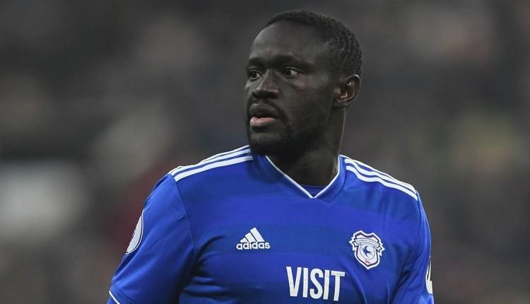 Beşiktaş'tan transferde Oumar Niasse sürprizi