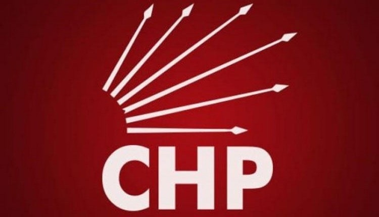 CHP kazandığı iller - CHP oy oranı (CHP kaç ili kazandı?)