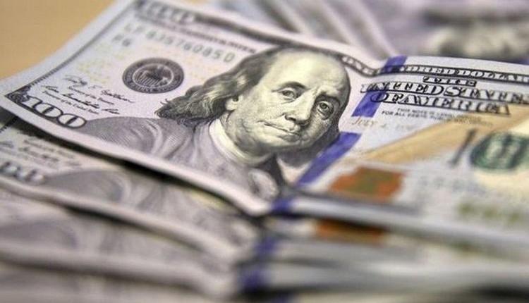 Dolar kaç TL oldu? Canlı dolar fiyatları (1 dolar kaç TL)