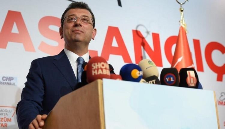 Ekrem İmamoğlu kazandı mı? YSK seçim sonuçları (İstanbul'u kim kazandı?)
