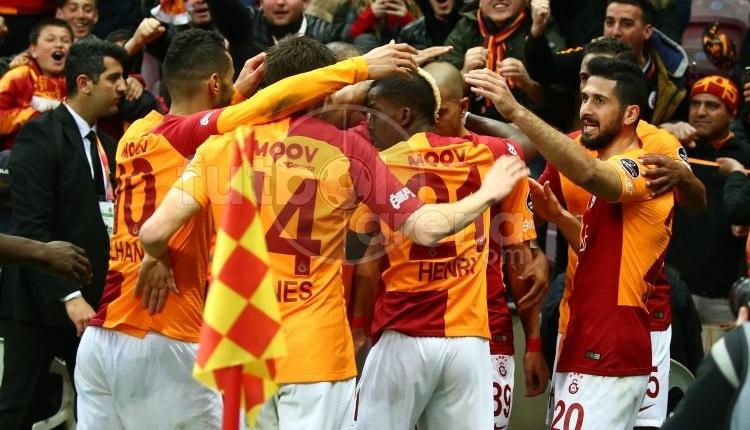 Emre Akbaba, Fenerbahçe'ye meydan okudu!