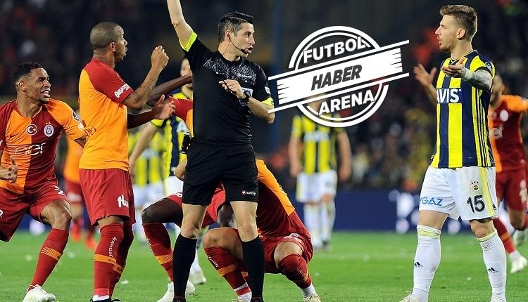 En az faul yapan ve en çok kart gören ikinci takım Galatasaray