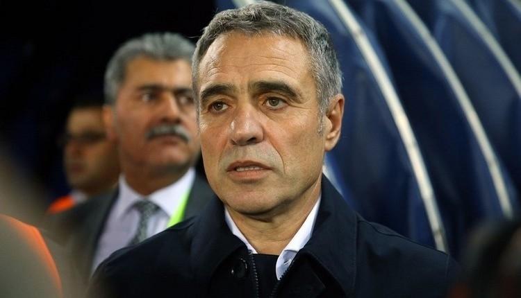 Ersun Yanal'dan Tolgay Arslan kararı! Formayı ona verecek