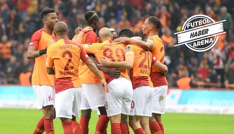 Fatih Terim'den Fenerbahçe derbisi öncesi flaş karar
