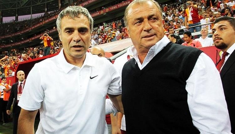 Fenerbahçe - Galatasaray derbisinde ilk 11'ler açıklandı! Terim ve Yanal'ın tercihleri