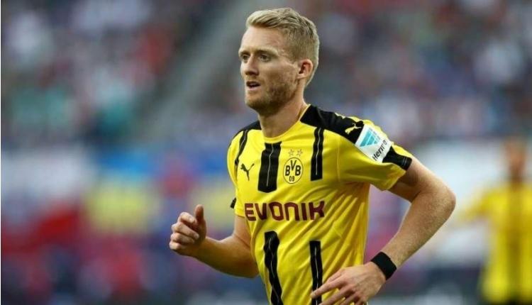 Fenerbahçe, Schürrle transferinde harekete geçiyor