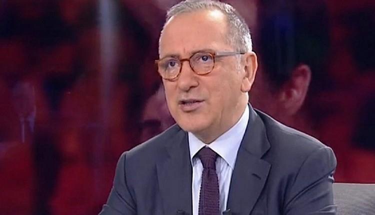 'Fenerbahçe teknik direktörlüğe Ayşe Kulin'i getirsin'