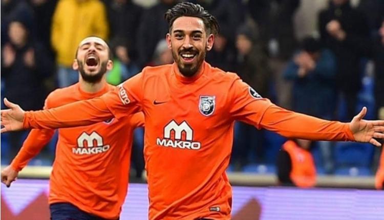 Fenerbahçe, Visca ve İrfan Can Kahveci transferlerini listesine aldı