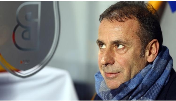 Fenerbahçe için Abdullah Avcı ile anlaştı iddiası