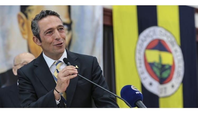 Fenerbahçe'den Galatasaray'a emojil gönderme!