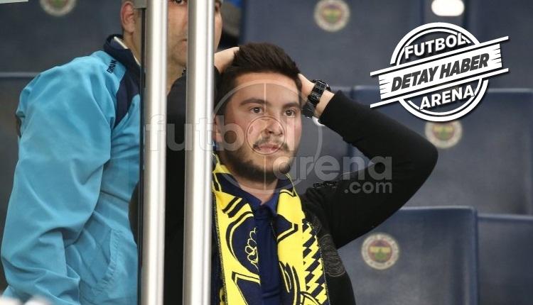 Fenerbahçe'nin kabus sezonunda yeni rekorlar!